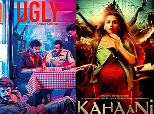 10-best-bollywood-movies