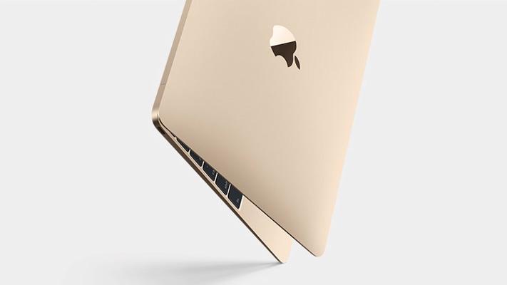 2015 apple macbook features