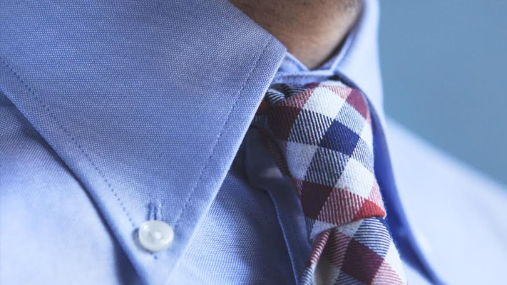 classic-collar-oxford-shirt