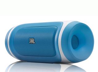 3-best-bluetooth-speakers