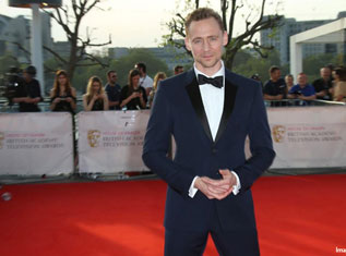 3-best-dressed-men-bafta-tv-awards-2016-th