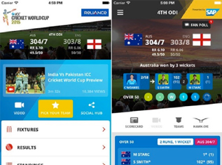 3-best-must-have-cricket-apps-for-smartphones