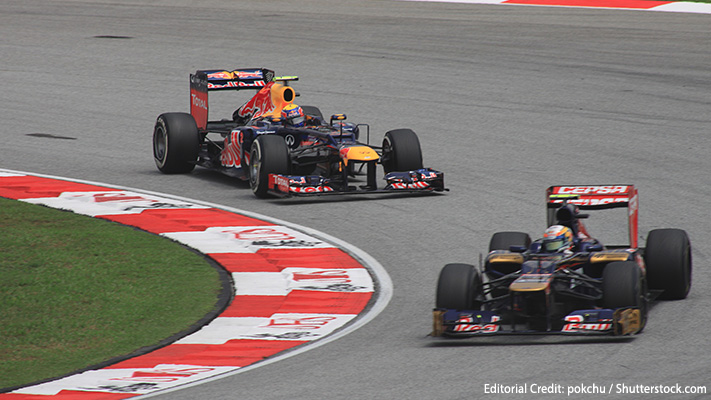 3-legendary-formula-1-rivalries