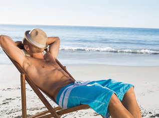 3-mens-swimwear-trends-to-follow-this-summer