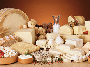 3-most-expensive-cheeses-in-the-world
