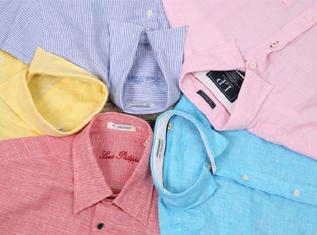 3-reasons-to-wear-linen-shirt-this-summer