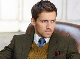 3-ways-to-style-sweaters-for-men