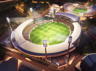 4-best-iconic-cricket-stadiums-in-australia-and-new-zealand