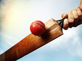 4-best-must-read-books-for-cricket-fans