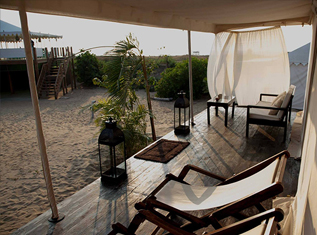 4-best-must-visit-glamping-sites-india