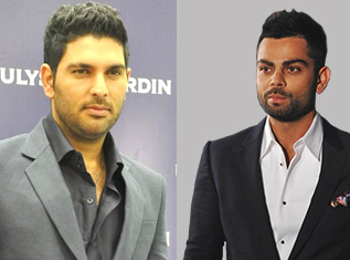4-most-stylish-fashionable-indian-cricketers