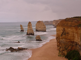 4-spectacular-spots-views-on-great-ocean-road-australia