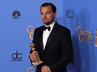 5-best-dressed-men-at-the-golden-globe-awards