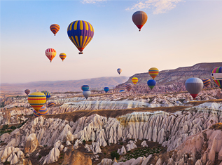 5-best-hot-air-ballooning-destinations-in-the-world