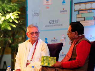5-best-moments-jaipur-literature-festival-2016