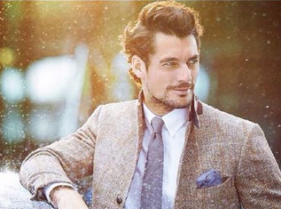 5-best-must-follow-mens-style-fashion-instagram-accounts