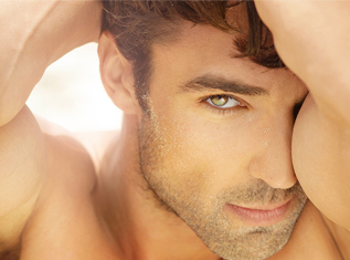 5-best-must-have-skincare-products-for-men