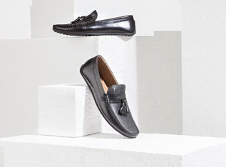 5-best-shoes-to-wear-for-every-occasion