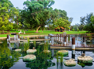 5-best-things-to-do-and-visit-in-perth