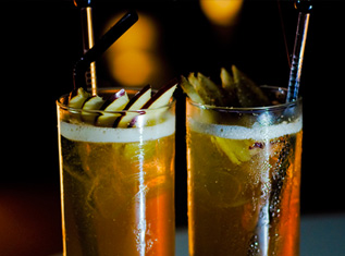 5-best-winter-cocktails