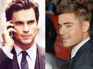 5-facial-exercises-for-chiselled-jawline