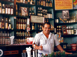 5-iconic-bars-to-visit-in-havana-th