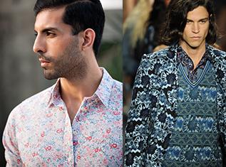 5-menswear-fashion-style-rules-to-break