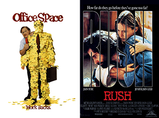 5-most-underrated-movies
