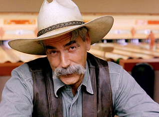 5-popular-movie-moustaches