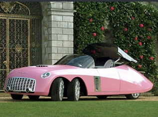 5-strange-oddest-car-customizations-around-the-world