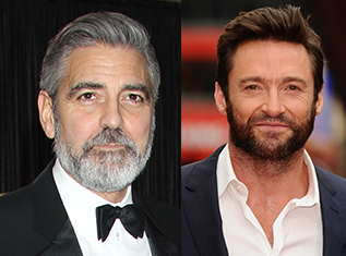 5-top-hollywood-actors-who-rocked-the-beard