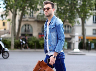 5-ways-to-style-single-pair-of-jeans