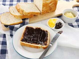 6-best-iconic-australian-foods-cuisine