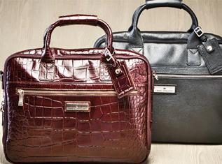 6-essential-bags-for-gentlemens-wardrobe