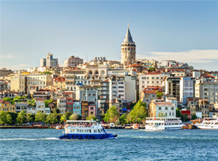 6-must-visit-places-in-turkey