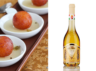 6-ways-to-pair-wines-with-indian-desserts