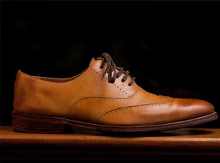 7-essential-parts-of-mans-shoe