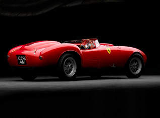 7-most-costliest-vintage-classic-cars-sold-in-auction