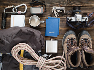 7-must-haves-for-a-long-hiking-trip_2