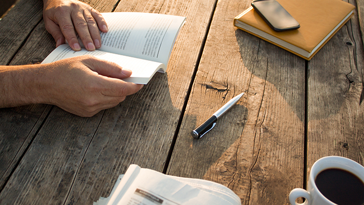 7 must read books 2015 indian authors