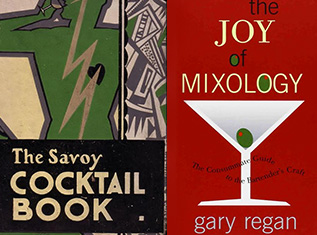 7-must-read-cocktail-books
