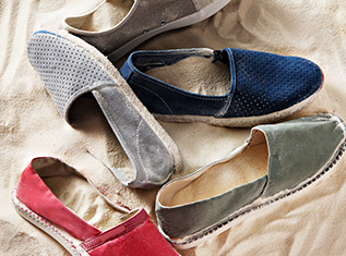 7-things-to-know-about-espadrilles-stylish-casual-shoes