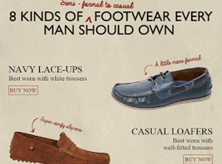 8-pairs-of-shoes-every-man-should-own