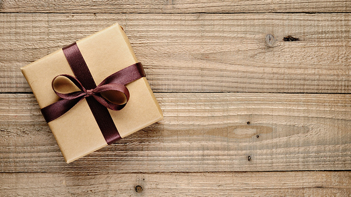 A Gifting Guide to make your mothers day special