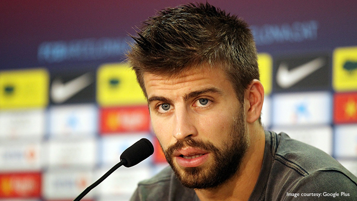 Most Fashionable Stylish Footballer Hairstyle Can Wear