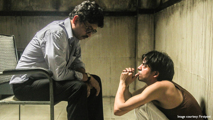 Nyodda based on controversial true story of Aaarushi Talwar murder case