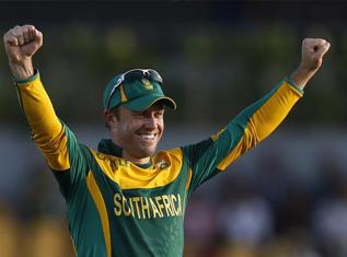 ab-de-villiers-south-african-batsman