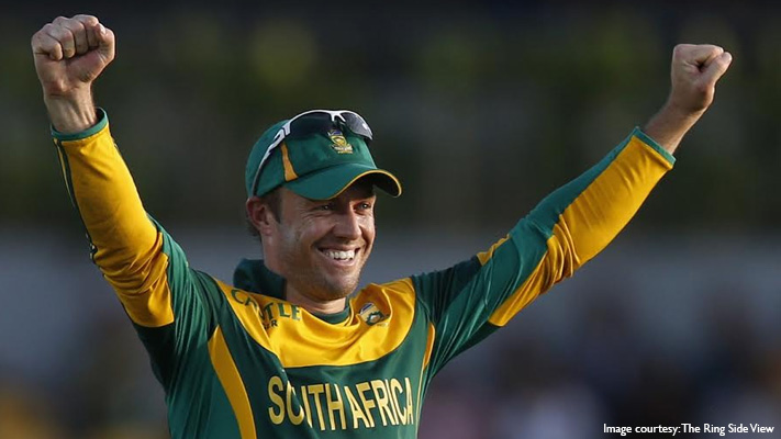 ab de villiers top odi batsman in world