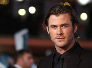 actor-chris-hemsworth-interview