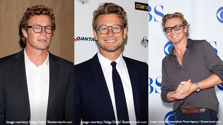 actor simon baker suit style